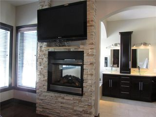 Photo 40: 49-56021 RR234 Road NW: Rural Sturgeon County Detached for sale : MLS®# C4289695