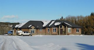 Photo 1: 49-56021 RR234 Road NW: Rural Sturgeon County Detached for sale : MLS®# C4289695