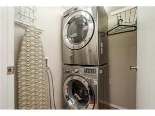 """Photo 16: 110 7891 NO. 1 Road in Richmond: Quilchena RI Townhouse for sale in """"Beacon Cove"""" : MLS®# R2445328"""