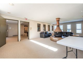 """Photo 15: 110 7891 NO. 1 Road in Richmond: Quilchena RI Townhouse for sale in """"Beacon Cove"""" : MLS®# R2445328"""