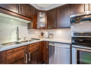 """Photo 5: 110 7891 NO. 1 Road in Richmond: Quilchena RI Townhouse for sale in """"Beacon Cove"""" : MLS®# R2445328"""