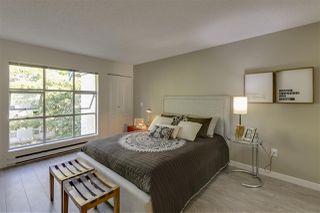 "Photo 11: 309 7540 MINORU Boulevard in Richmond: Brighouse South Condo for sale in ""Carmel Pointe II"" : MLS®# R2451958"