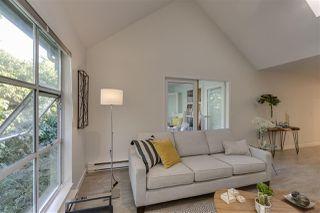 "Photo 9: 309 7540 MINORU Boulevard in Richmond: Brighouse South Condo for sale in ""Carmel Pointe II"" : MLS®# R2451958"