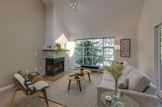 "Photo 4: 309 7540 MINORU Boulevard in Richmond: Brighouse South Condo for sale in ""Carmel Pointe II"" : MLS®# R2451958"