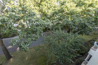 "Photo 19: 309 7540 MINORU Boulevard in Richmond: Brighouse South Condo for sale in ""Carmel Pointe II"" : MLS®# R2451958"