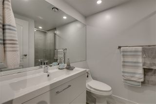 "Photo 17: 309 7540 MINORU Boulevard in Richmond: Brighouse South Condo for sale in ""Carmel Pointe II"" : MLS®# R2451958"