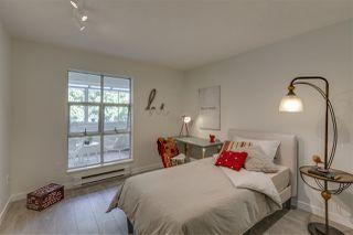 "Photo 14: 309 7540 MINORU Boulevard in Richmond: Brighouse South Condo for sale in ""Carmel Pointe II"" : MLS®# R2451958"