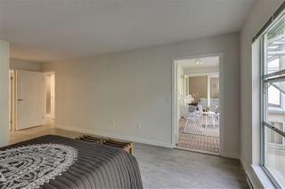 "Photo 13: 309 7540 MINORU Boulevard in Richmond: Brighouse South Condo for sale in ""Carmel Pointe II"" : MLS®# R2451958"