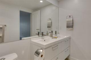 "Photo 16: 309 7540 MINORU Boulevard in Richmond: Brighouse South Condo for sale in ""Carmel Pointe II"" : MLS®# R2451958"