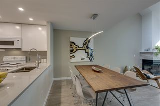 "Photo 6: 309 7540 MINORU Boulevard in Richmond: Brighouse South Condo for sale in ""Carmel Pointe II"" : MLS®# R2451958"
