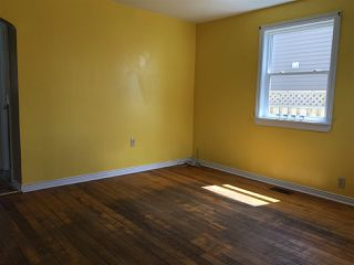 Photo 5: 58 CEDAR Street in Pictou: 107-Trenton,Westville,Pictou Residential for sale (Northern Region)  : MLS®# 202012011