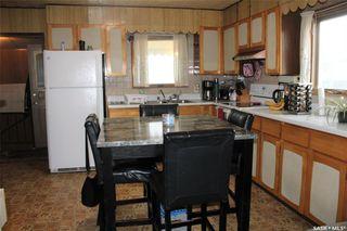 Photo 14: 318 Carbon Avenue in Bienfait: Residential for sale : MLS®# SK815091