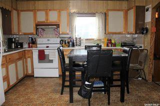 Photo 12: 318 Carbon Avenue in Bienfait: Residential for sale : MLS®# SK815091