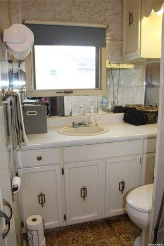 Photo 17: 318 Carbon Avenue in Bienfait: Residential for sale : MLS®# SK815091