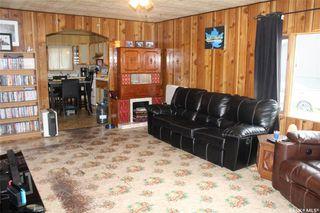 Photo 9: 318 Carbon Avenue in Bienfait: Residential for sale : MLS®# SK815091