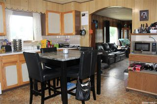 Photo 13: 318 Carbon Avenue in Bienfait: Residential for sale : MLS®# SK815091