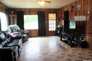 Photo 8: 318 Carbon Avenue in Bienfait: Residential for sale : MLS®# SK815091