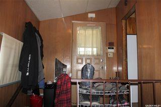 Photo 6: 318 Carbon Avenue in Bienfait: Residential for sale : MLS®# SK815091