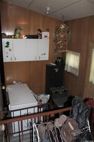Photo 7: 318 Carbon Avenue in Bienfait: Residential for sale : MLS®# SK815091