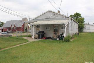 Photo 5: 318 Carbon Avenue in Bienfait: Residential for sale : MLS®# SK815091
