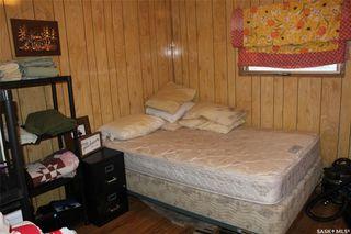 Photo 15: 318 Carbon Avenue in Bienfait: Residential for sale : MLS®# SK815091