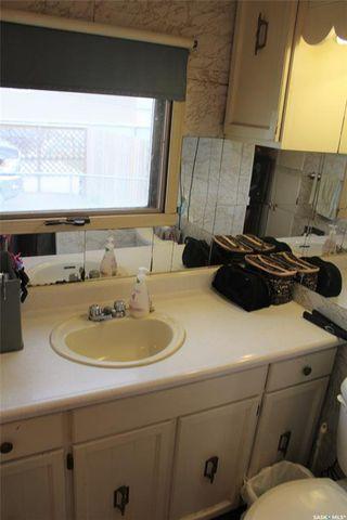 Photo 18: 318 Carbon Avenue in Bienfait: Residential for sale : MLS®# SK815091