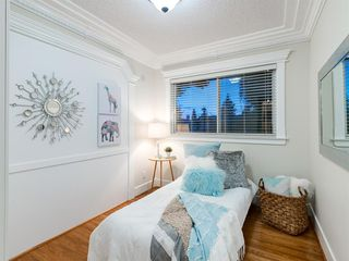Photo 23: 438 Astoria Crescent SE in Calgary: Acadia Detached for sale : MLS®# A1010391