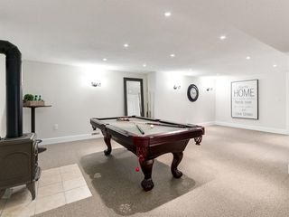 Photo 29: 438 Astoria Crescent SE in Calgary: Acadia Detached for sale : MLS®# A1010391
