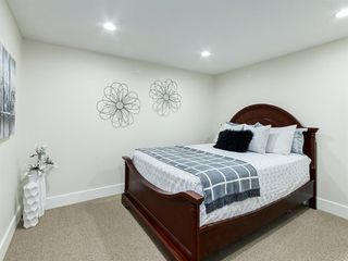 Photo 35: 438 Astoria Crescent SE in Calgary: Acadia Detached for sale : MLS®# A1010391