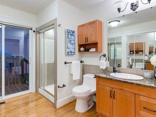 Photo 20: 438 Astoria Crescent SE in Calgary: Acadia Detached for sale : MLS®# A1010391