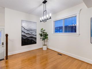 Photo 16: 438 Astoria Crescent SE in Calgary: Acadia Detached for sale : MLS®# A1010391