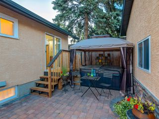 Photo 39: 438 Astoria Crescent SE in Calgary: Acadia Detached for sale : MLS®# A1010391