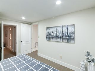 Photo 36: 438 Astoria Crescent SE in Calgary: Acadia Detached for sale : MLS®# A1010391
