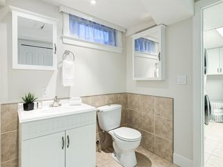 Photo 34: 438 Astoria Crescent SE in Calgary: Acadia Detached for sale : MLS®# A1010391