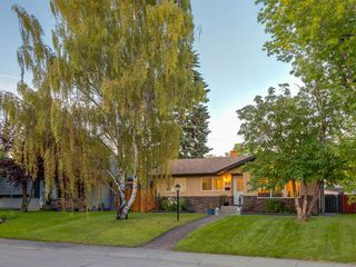 Photo 43: 438 Astoria Crescent SE in Calgary: Acadia Detached for sale : MLS®# A1010391