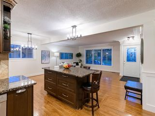 Photo 15: 438 Astoria Crescent SE in Calgary: Acadia Detached for sale : MLS®# A1010391