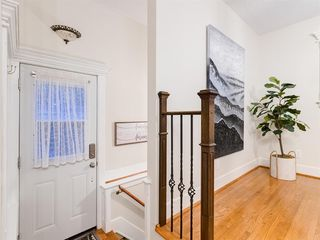 Photo 25: 438 Astoria Crescent SE in Calgary: Acadia Detached for sale : MLS®# A1010391