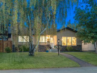 Photo 45: 438 Astoria Crescent SE in Calgary: Acadia Detached for sale : MLS®# A1010391