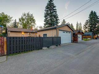 Photo 42: 438 Astoria Crescent SE in Calgary: Acadia Detached for sale : MLS®# A1010391
