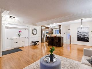 Photo 6: 438 Astoria Crescent SE in Calgary: Acadia Detached for sale : MLS®# A1010391