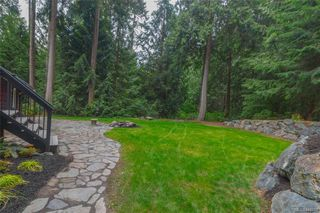 Photo 18: 2680 Sunny Glades Lane in Shawnigan Lake: ML Shawnigan Single Family Detached for sale (Malahat & Area)  : MLS®# 844242