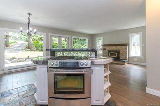 Photo 5: 2680 Sunny Glades Lane in Shawnigan Lake: ML Shawnigan Single Family Detached for sale (Malahat & Area)  : MLS®# 844242