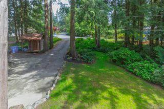 Photo 20: 2680 Sunny Glades Lane in Shawnigan Lake: ML Shawnigan Single Family Detached for sale (Malahat & Area)  : MLS®# 844242