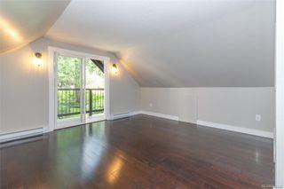 Photo 9: 2680 Sunny Glades Lane in Shawnigan Lake: ML Shawnigan Single Family Detached for sale (Malahat & Area)  : MLS®# 844242