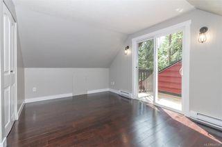 Photo 12: 2680 Sunny Glades Lane in Shawnigan Lake: ML Shawnigan Single Family Detached for sale (Malahat & Area)  : MLS®# 844242
