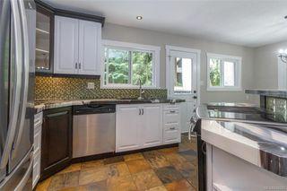 Photo 4: 2680 Sunny Glades Lane in Shawnigan Lake: ML Shawnigan Single Family Detached for sale (Malahat & Area)  : MLS®# 844242