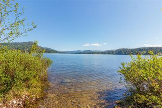 Photo 28: 2680 Sunny Glades Lane in Shawnigan Lake: ML Shawnigan Single Family Detached for sale (Malahat & Area)  : MLS®# 844242