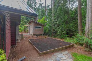 Photo 21: 2680 Sunny Glades Lane in Shawnigan Lake: ML Shawnigan Single Family Detached for sale (Malahat & Area)  : MLS®# 844242