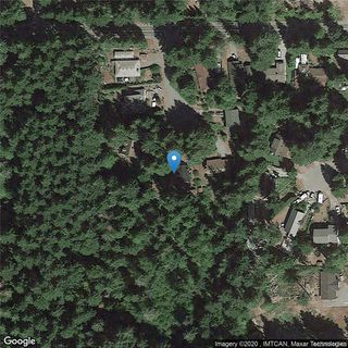 Photo 26: 2680 Sunny Glades Lane in Shawnigan Lake: ML Shawnigan Single Family Detached for sale (Malahat & Area)  : MLS®# 844242