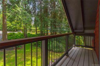 Photo 10: 2680 Sunny Glades Lane in Shawnigan Lake: ML Shawnigan Single Family Detached for sale (Malahat & Area)  : MLS®# 844242